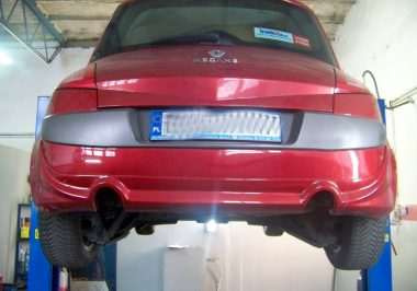 ChipTuning Opole